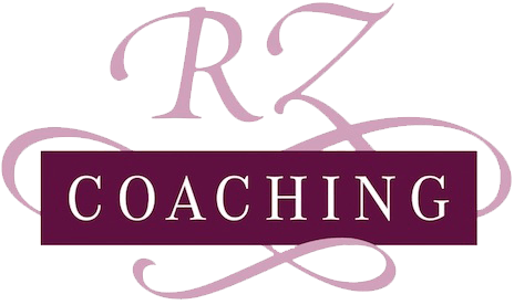 Coaching 360º